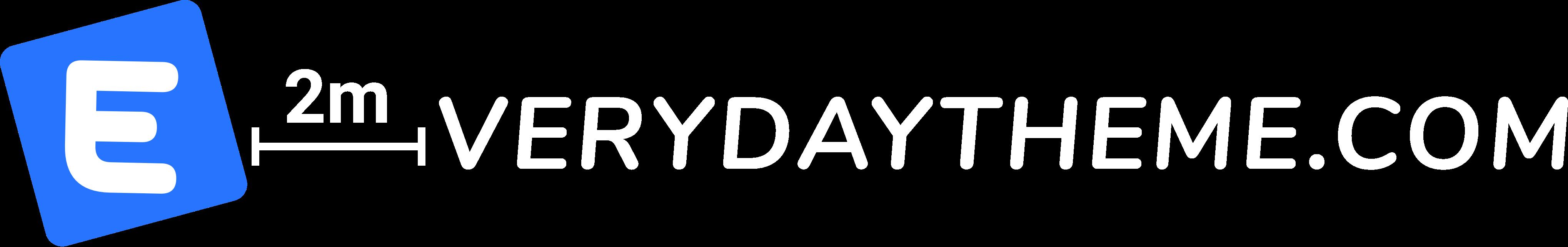 everydaytheme.com
